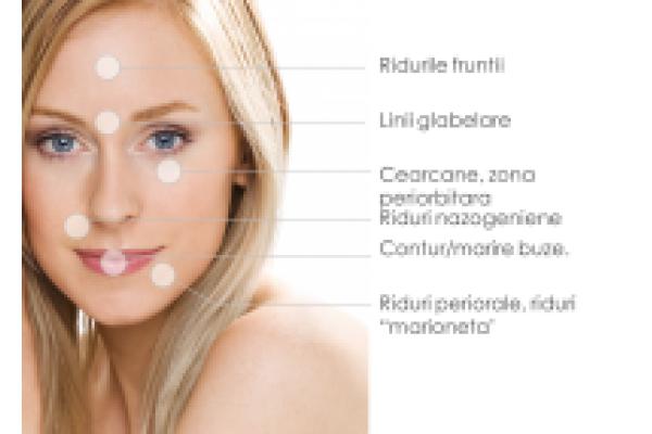 Grand Beauty Clinic - tratamente-antirid.png
