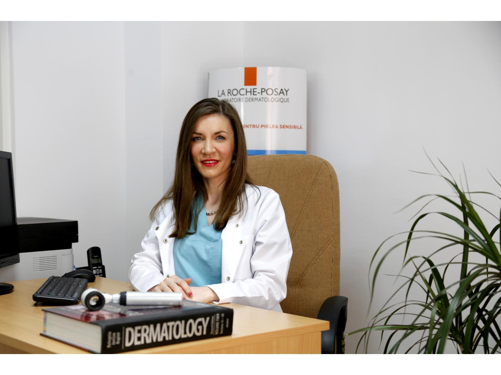 Dermisana-Clinica Dermato-estetica - _MG_5274.JPG