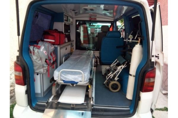 Nucleus Med Ambulanță privată Brașov - IMG_20170809_195129.jpg