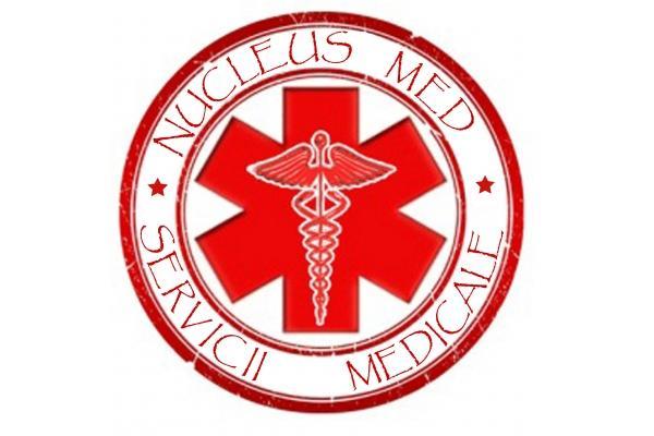 Nucleus Med Ambulanță privată Brașov - sigla_nucleus_med.jpg
