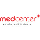 Clinica MEDCENTER Turda
