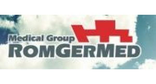 Medical Group Romgermed
