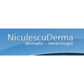 CMI NICULESCU-DERMA