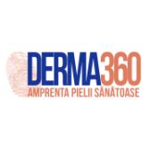 Clinica Derma360