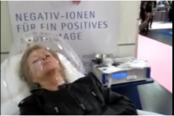 Dermavital -  Biorezonanta  Centru German - anti-aging.png