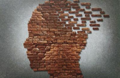 Dementa si Alzheimer