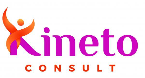 Kineto Consult