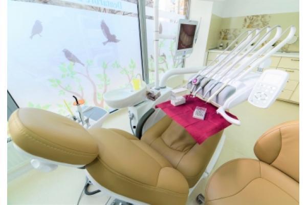 Dentarbre Dental Clinic - 171209_SalonSasha_019.jpg