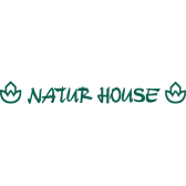 Natur House Cotroceni