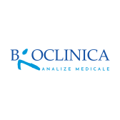 Bioclinica Timișoara - laborator de analize medicale