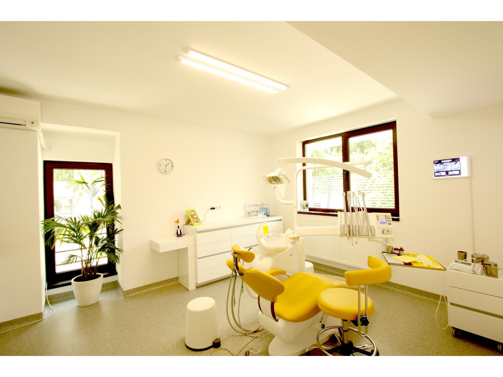 Dental Planet - 0.6.jpg