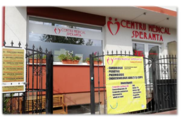 Clinica SPERANȚA Craiova - clinicasperanta09.png