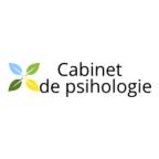 Iacob Claudia - Cabinet de...