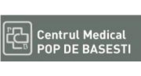 Centrul Medical Pop de Basesti