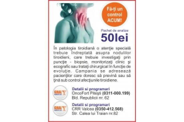 Gral Medical Bucuresti - p116_flyer_tiroida1.jpg