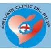 Clinica privata Dr. Filip