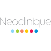 Neoclinique, clinica dentara