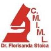 Cabinet medical individual Dr. Florisanda Stoica