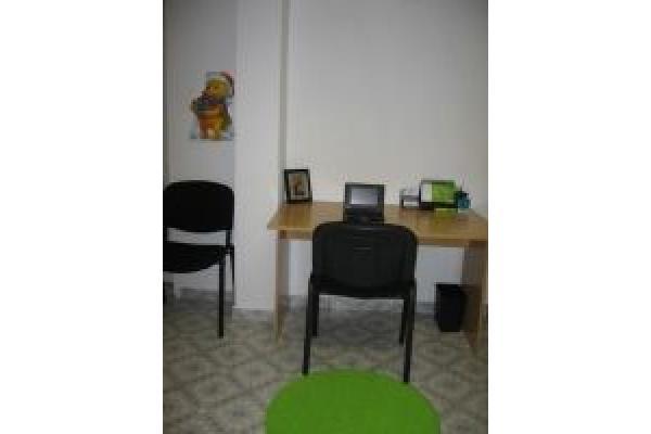 Cabinet Individual de Psihologie Mihoc Maria Estela - cab20.jpg
