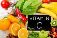 Cele mai bune vitamine pentru o piele sanatoasa si stralucitoare
